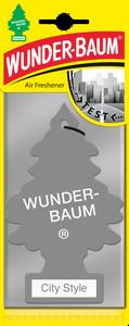Bilde av WUNDER-BAUM CITY STYLE